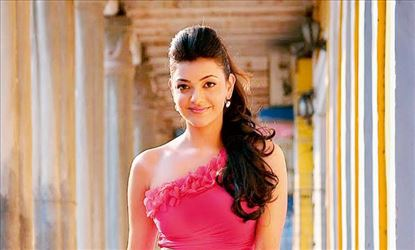Will Kajal Aggarwal increase her remunerations??