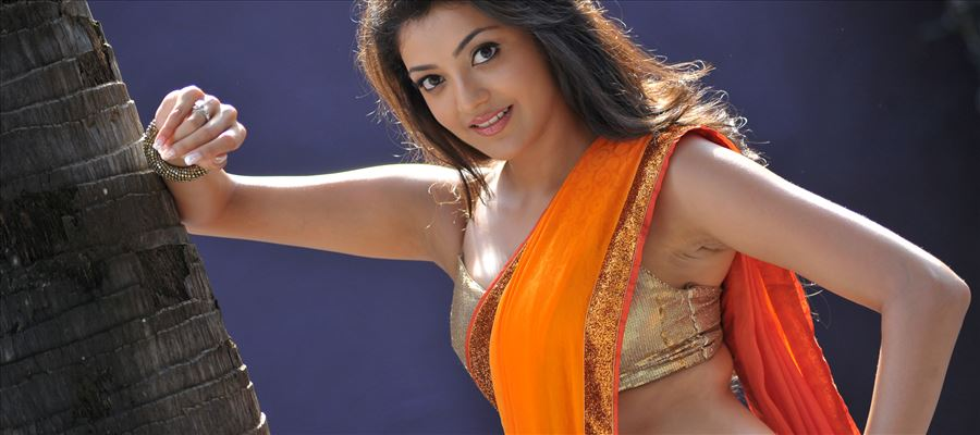 Did an Adult Comedy with Kajal Aggarwal - Now, Directs a Kids film