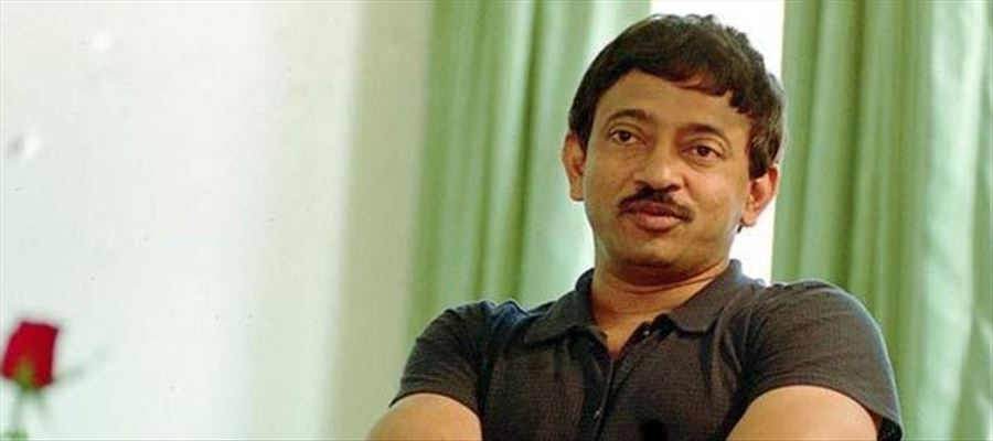 High-risk taker RGV!