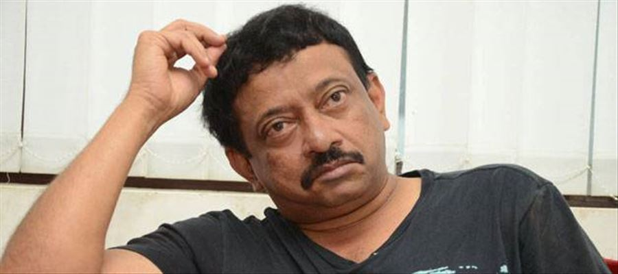 RGV hasnt touched the money for 20years!!