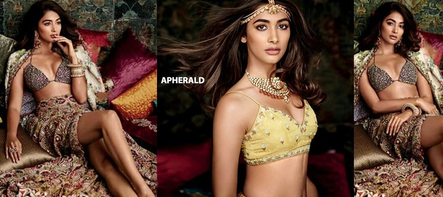 Image result for <a class='inner-topic-link' href='/search/topic?searchType=search&searchTerm=POOJA HEGDE' target='_blank' title='click here to read more about POOJA HEGDE'></div>pooja hegde</a> apherald