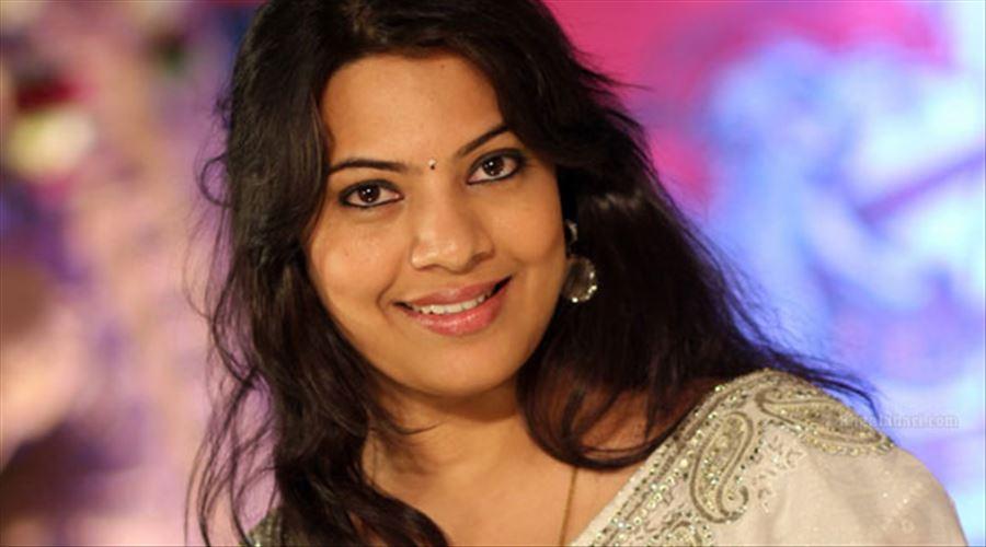 బిగ్ బాస్-2 గీతా మాధురి ప్రవర్తనకు షాక్ లో ఉన్న నందు..!