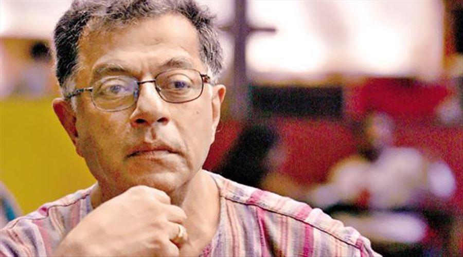 ప్రముఖ నటుడు గిరీష్ కర్నాడ్ మృతి!