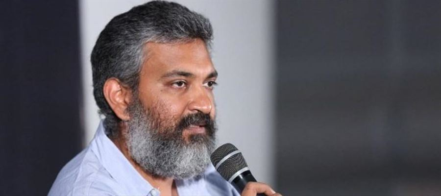 Rajamouli caste is the big question now