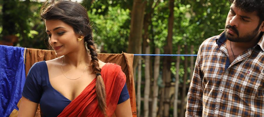 'Guntur Talkies' TAMIL REMAKE will be MORE SPICY and HOT