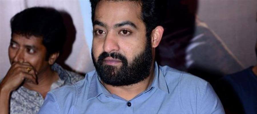 'JANATHA GARAGE' Official Break-Wise Collection Report revealed by Distributor