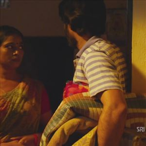 Jayavani Latest Movie Scenes