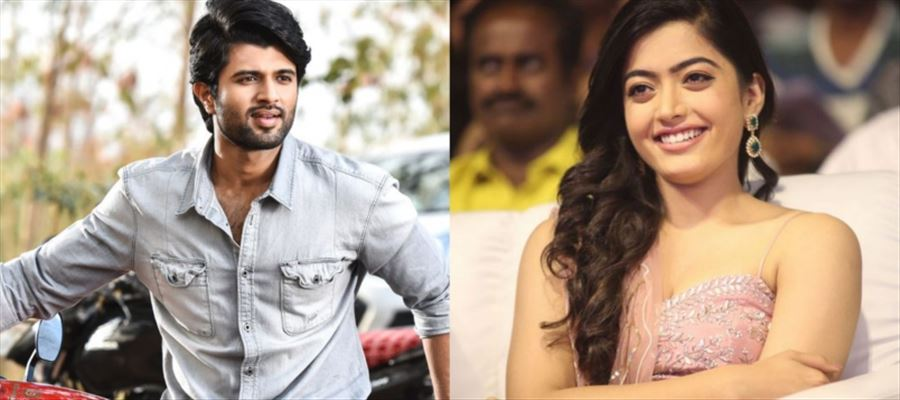Box-Office: 'Geetha Govindam' is a CLEAR WINNER