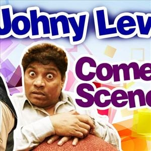 Johny Lever in Court Comedy Scene | Hitler Hindi Movie