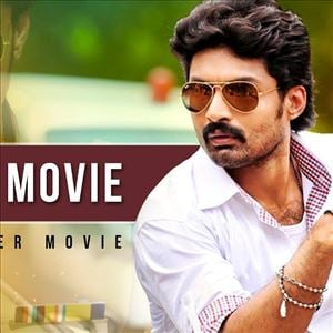 Kalyan Ram Latest Super Hit Telugu Full Movie