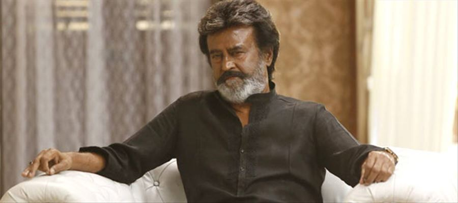 #Kaala failed miserably at the Box-Office - Super Star begins next on silent mode for 'Compensation'