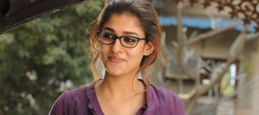 Lady Superstar excels on par with heroes!