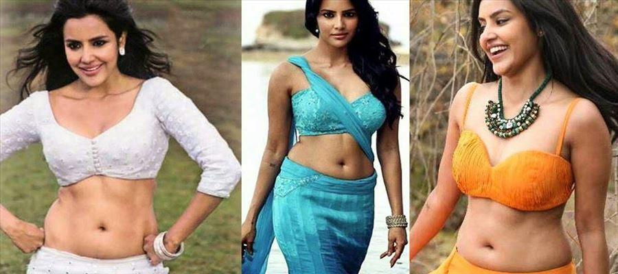 Brahmin Beauty's flick gears up for Sankranthi race