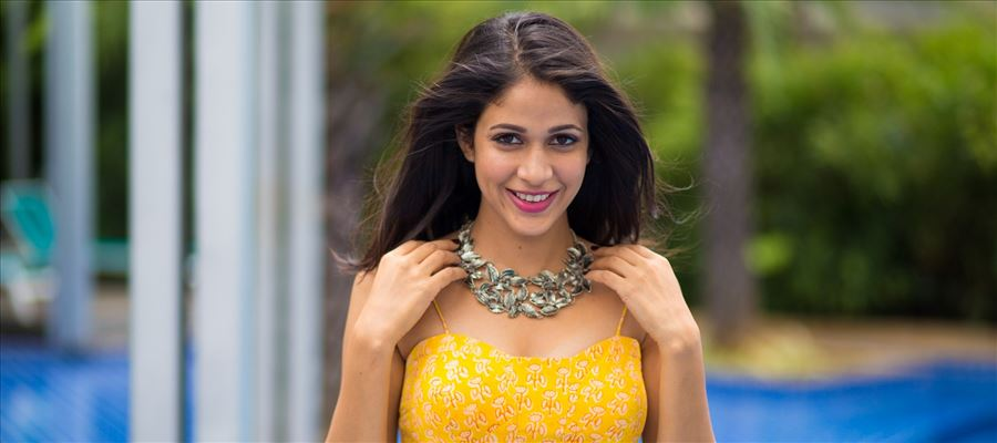 INSIDE STORY: Lavanya Tripati Walked Out of Two Films in One Month