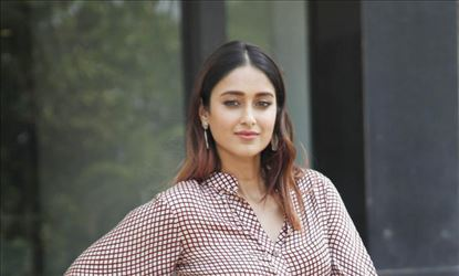 Ileana demands a whopping sum