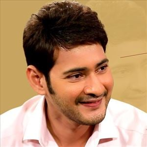 Mahesh Babu Exclusive Interview