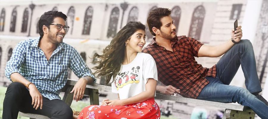 Image result for <a class='inner-topic-link' href='/search/topic?searchType=search&searchTerm=MAHARSHI' target='_blank' title='click here to read more about MAHARSHI'>maharshi</a> apherald