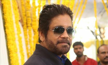 INSIDE STORY: Nagarjuna Disappointed By One Girl