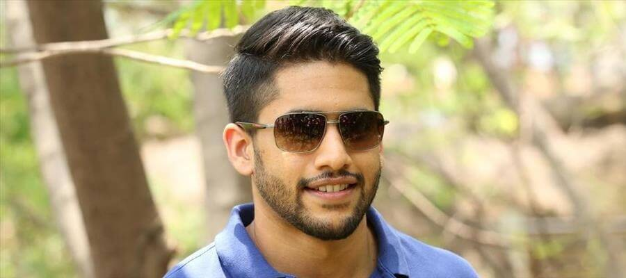 Will Chay bag the big movie?
