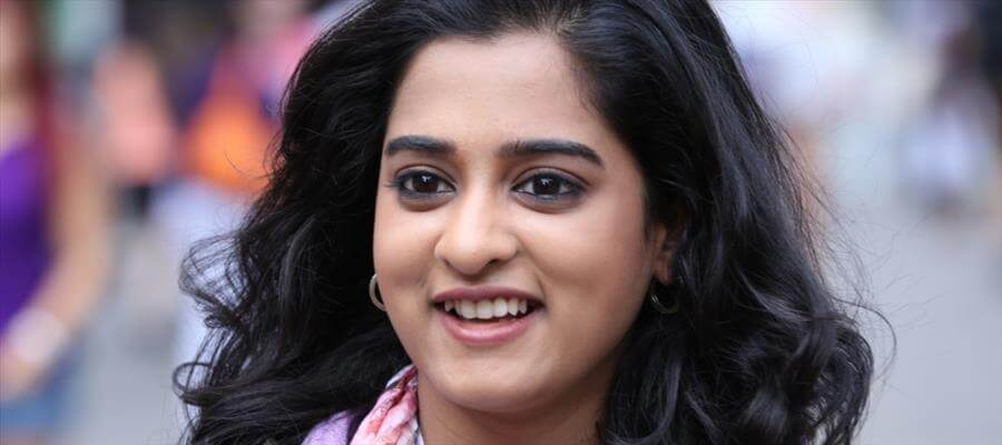 Oh my Gosh !! FOURTH HEROINE for Junior NTR in 'Jai Lava Kusa'