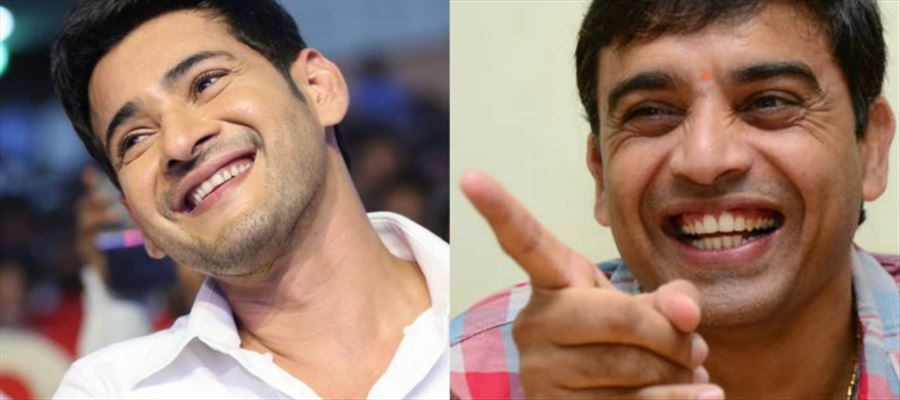 NO to Allu Arjun and YES to Mahesh Babu