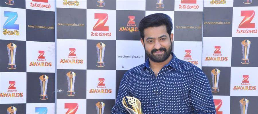 INSIDE STORY: Rana's TV Debut More Special than NTR's