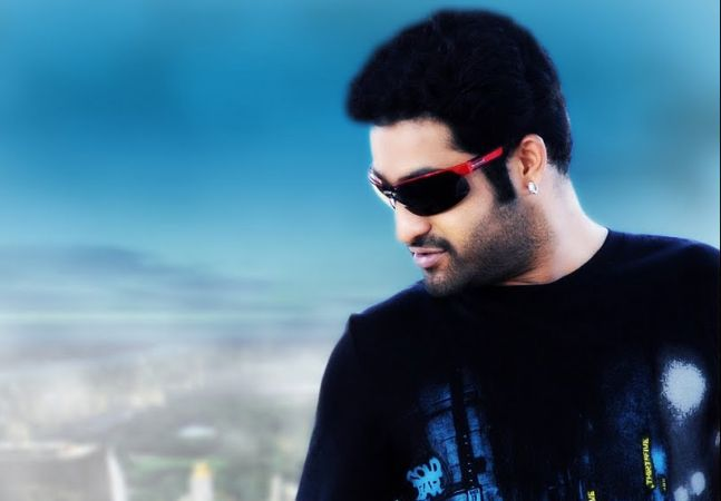 new pic ntr raising temper ature with auto look