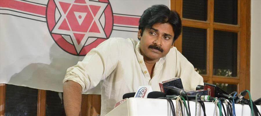 INSIDE STORY: Pawan Kalyan Indicating Retirement Round the Corner?