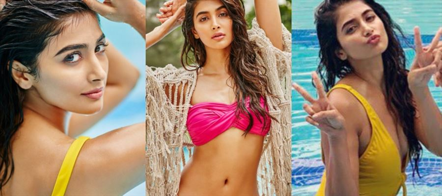 Bikini Babe and Mahesh Babu gets new Makeover