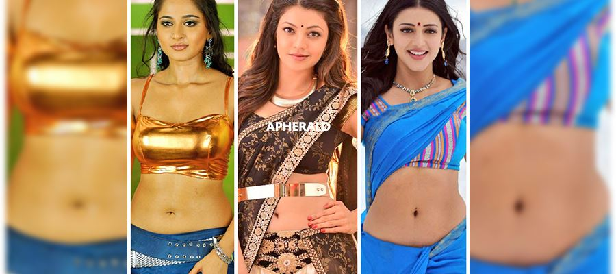 Among these 3 Hotties, Who is going to be the Lucky one?