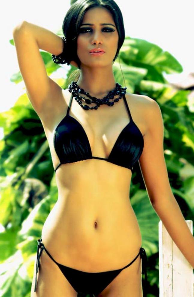 Poonam pandey hot sexy pics