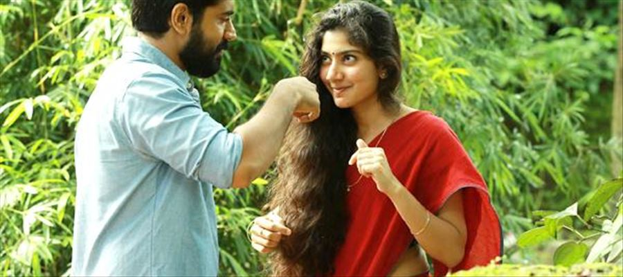The Original creator of 'Premam' is back with his next movie - Read to know all the details!