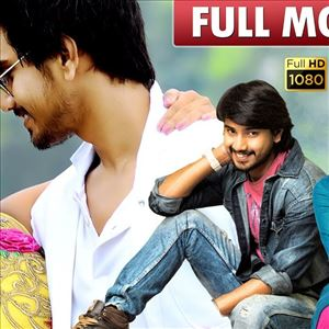 Raj Tarun Latest Telugu Full Movie