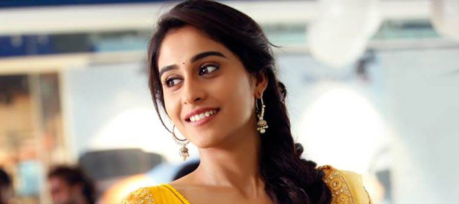 After #SuchiLeaks, is it going to be Regina Cassandra?