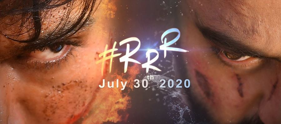 #RRRPressMeet - All Highlights from the event which you must know