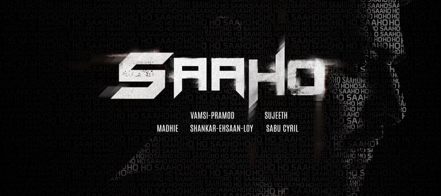 INSIDE STORY: 300 Crore Table Profit for Saaho?