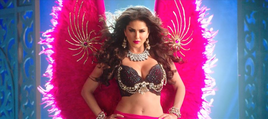 Sunny Leone is coming to South India and she is going act under 'Such a Director'
