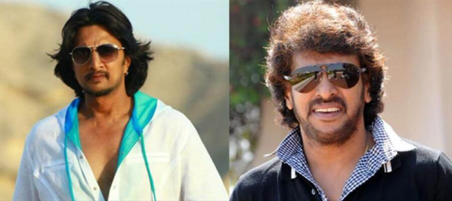 Top 5 Highest paid Kannada actors