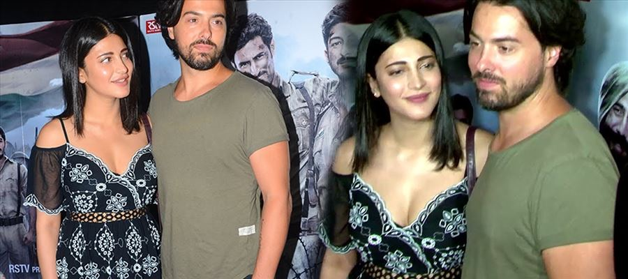 Image result for <a class='inner-topic-link' href='/search/topic?searchType=search&searchTerm=SHRUTI' target='_blank' title='click here to read more about SHRUTI'>shruti </a>boyfriend apherald