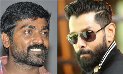 Tamil actors who have no haters and controversies