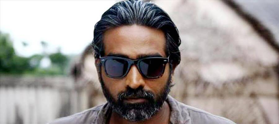 Image result for <a class='inner-topic-link' href='/search/topic?searchType=search&searchTerm=VIJAY' target='_blank' title='click here to read more about VIJAY'>vijay </a>sethupathi apherald