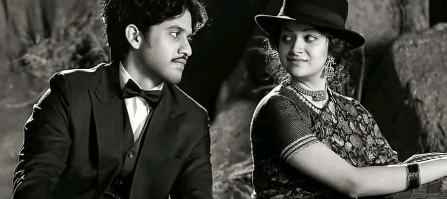 Portrayed Gemini Ganesan as a Villain? 'Savithri' and her Lasting Craze