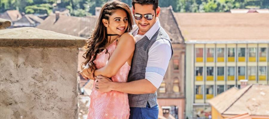 After failing with Mahesh Babu's 'SPYder', can the Producer bounce back with this Diwali release?