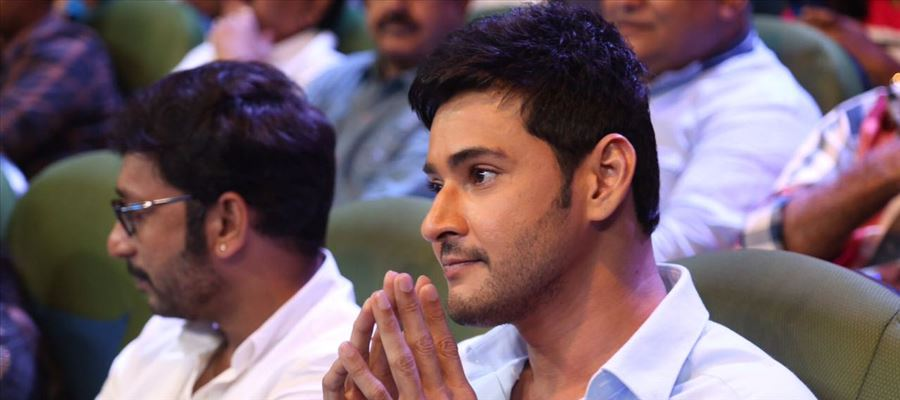 INSIDE STORY: Mahesh Fans Abuse Telugu Audience for Spyder Failure