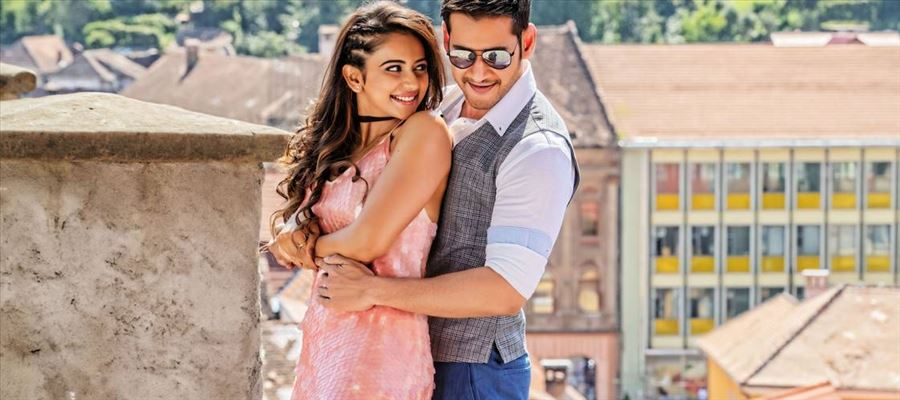 SPYDER faces Another Big Trouble apart from Poor Collections
