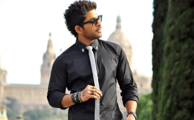 stylish hero turns boochodu