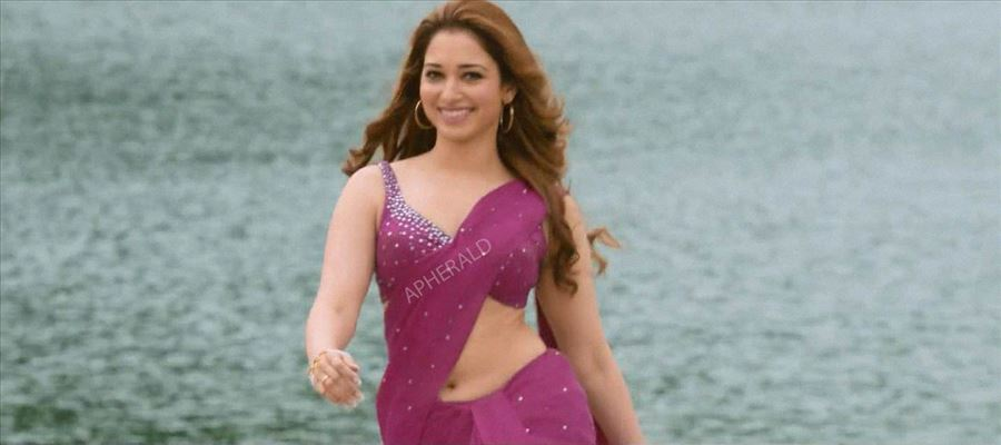 Tamanna rests hopes on