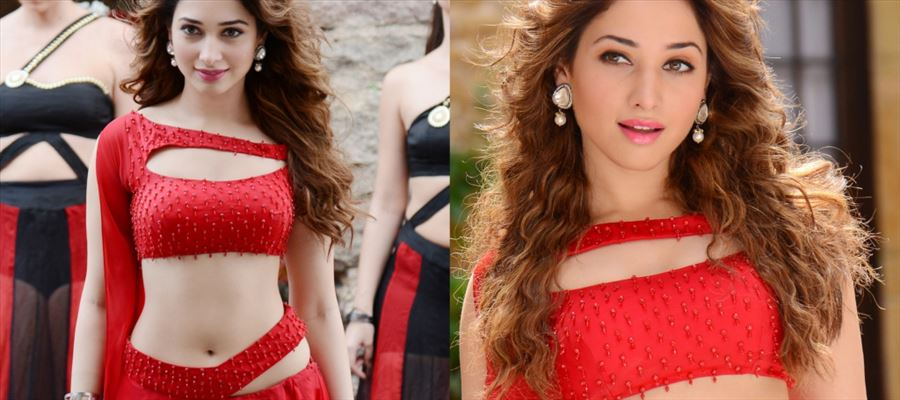 Tamanna's last hope is getting delayed