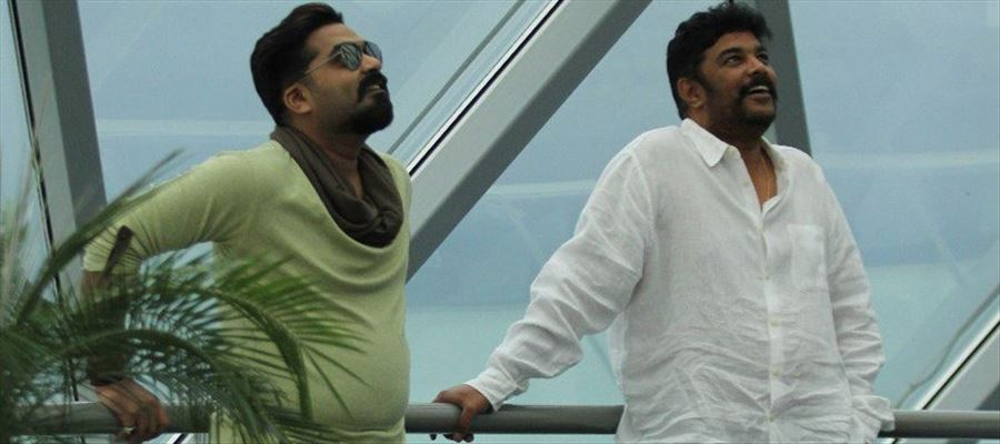 Sri Leaks famous Director joins with Flop Director