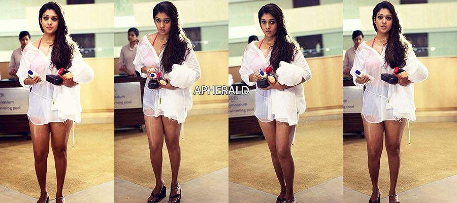 Image result for <a class='inner-topic-link' href='/search/topic?searchType=search&searchTerm=NAYANTARA' target='_blank' title='click here to read more about NAYANTARA'></div>nayantara </a>apherald